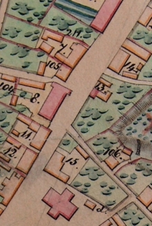 1848tln