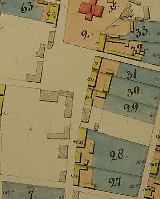 1854kaart_hesse